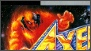 axelay-SNES-big.jpg