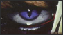 blood-omen-legacy-of-kain-PS1-big.jpg