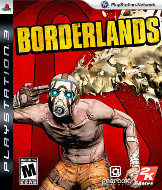 borderlands big.jpg