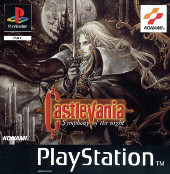Castlevania-SOTN-PS1-big.jpg