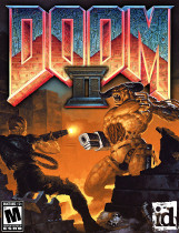Doom II Big.png