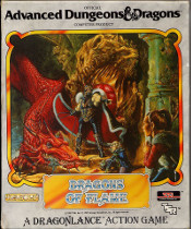 dragons-of-flame-commodore-64-big.jpg