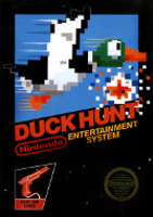 Duck Hunt big.jpg