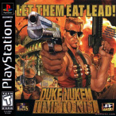 Duke Nukem-TTK-big.jpg