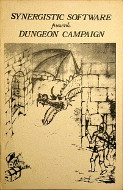 dungeon-campaign-big.jpg