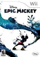 Epic Mickey big.jpg