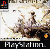 Final Fantasy European Anthology big.jpg