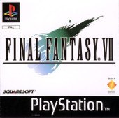 final-fantasy-vii-big.jpg