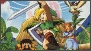 legend-of-zelda-links-awakening-GB-big.jpg