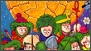 lemmings-2-the-tribes-AMI-big.jpg