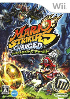 Mario Strikers wii  big.jpg