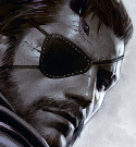 Metal Gear Solid V: Definitive Edition box art review page| BOX=ART