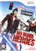 nomoreheroes big.jpg
