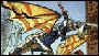 Panzer Dragoon box art review page| BOX=ART