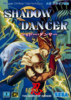 shadow-dancer-MD-big.jpg
