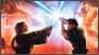 star-wars-revenge-of-the-sith-PS2-big.jpg