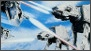 star-wars-the-empire-strikes-back-GB-big.jpg