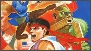street-fighter-II-SF-big.jpg