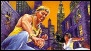 streets-of-rage-MD-big.jpg