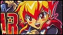 gunstar-heroes-MD-big.jpg