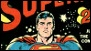 superman-comic-300th-big.jpg