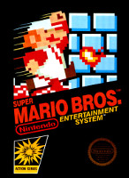 Super Mario Bros nes big.png