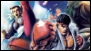 super-street-fighter-IV-PS3-JP-big.jpg