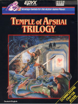 temple-of-apshai-trilogy-c64-big.jpg