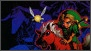 the-legend-of-zelda-majoras-mask-N64-big.jpg