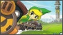 the-legend-of-zelda-spirit-tracks-nintendo-DS-big.jpg