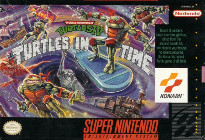 turtles-4-turtles-in-time-big.jpg
