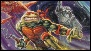 turtles-4-turtles-in-time-SNES-big.jpg