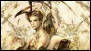 vagrant-story-original-img-big.jpg