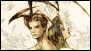 Vagrant-story-PS1-big.jpg