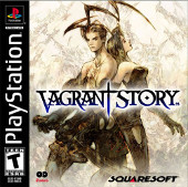 Vagrant-story-big.jpg