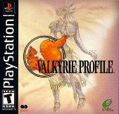 Valkyrie-profile-big.jpg