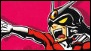 viewtiful-joe-GC-EU-big.jpg