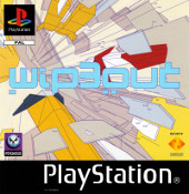 wipeout-3-EU-big.jpg
