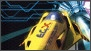 wipeout-pulse-PS2-big.jpg