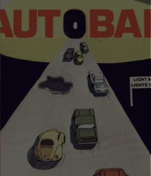 Autobahn box art review page| BOX=ART