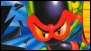 zool-GB-big.jpg